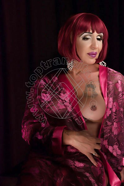 Sara Italiana VARESE 3332014771
