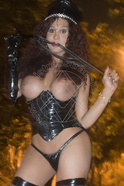 Lady Rosa Xxxl GENOVA 3248850155